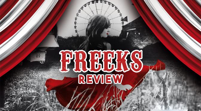 freeks-by-amanda-hocking