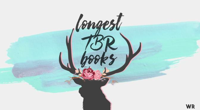 longestbrbbooks.png