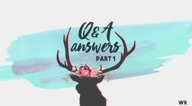 Q&Ap1
