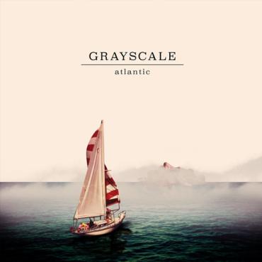 Grayscale - Atlantic