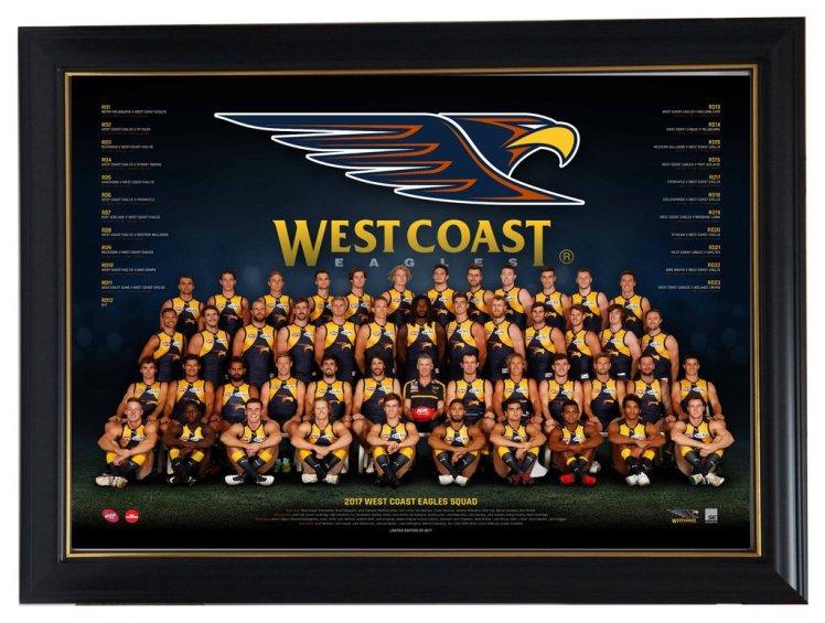 West_Coast_Eagles_2017_1024x1024