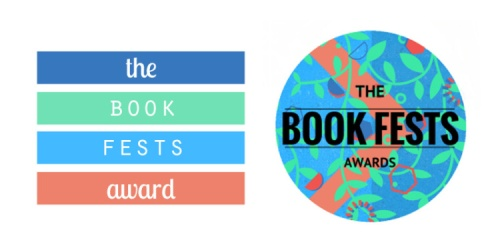 bookfestsaward_edited-1