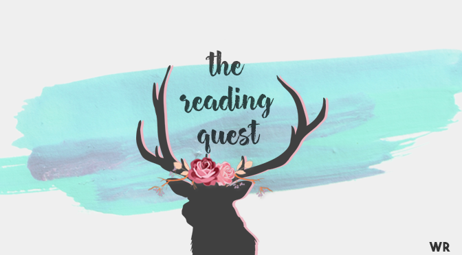 TheReadingQuest.png
