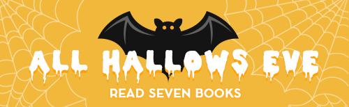 read7books