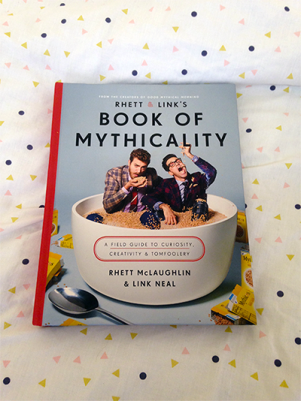 Rhett and Links Book of Mythicality.png