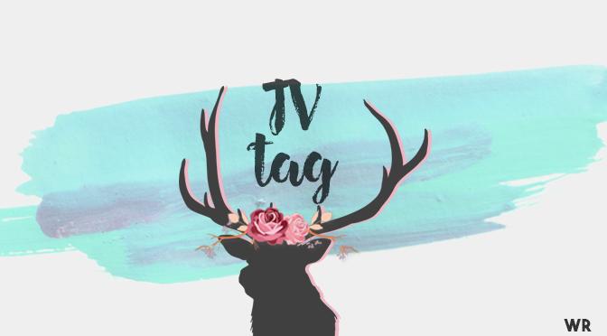 TVTag