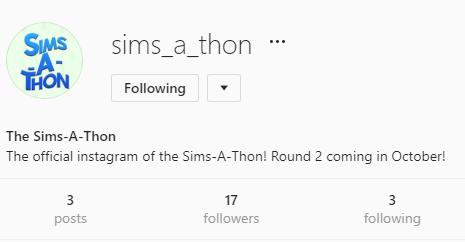 simsathon-instagram.png